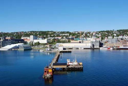 افضل عشر مدن الجزر في العالم 7929-1-or-1457399119.jpg