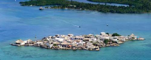 افضل عشر مدن الجزر في العالم 7929-1-or-1457399451.jpg