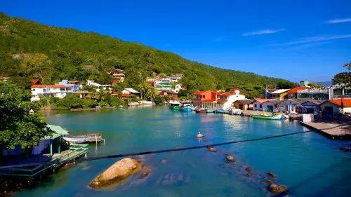 افضل عشر مدن الجزر في العالم 7929-1-or-1457399584.jpg