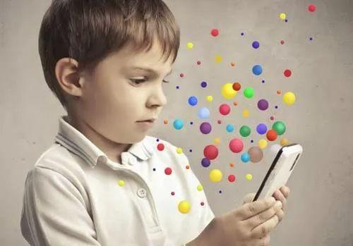صور - ما هي فوائد وسلبيات الهاتف المحمول الذكي ؟