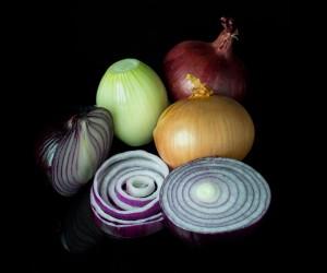 32 فائدة من فوائد البصل المدهشة لصحة الانسان