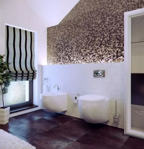 صور - صور حمامات مودرن رائعة الجمال
