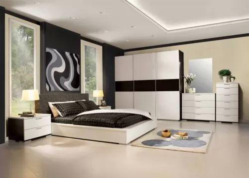 صور - صور غرف نوم  جميلة تحلم بها كل عروس