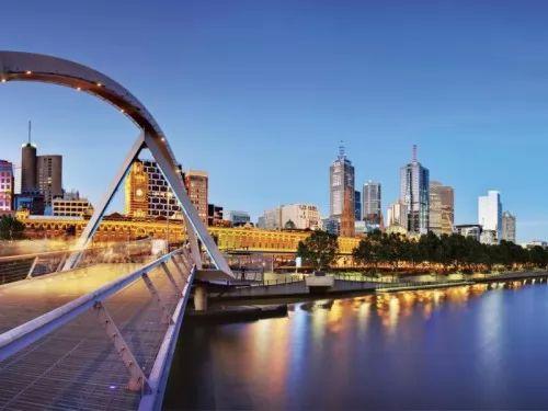 افضل مدن العالم من حيث الادب 8081-2-or-1461628039.jpg