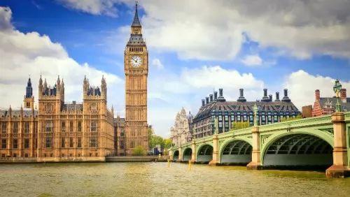 افضل مدن العالم من حيث الادب 8081-3-or-1461628012.jpg