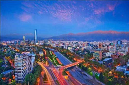 افضل مدن العالم من حيث الادب 8081-3-or-1461628040.jpg