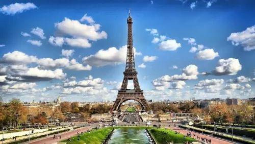 افضل مدن العالم من حيث الادب 8081-4-or-1461628014.jpg