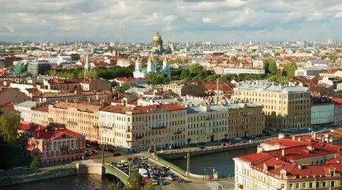 افضل مدن العالم من حيث الادب 8081-5-or-1461628015.jpg