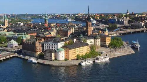 افضل مدن العالم من حيث الادب 8081-6-or-1461628016.jpg