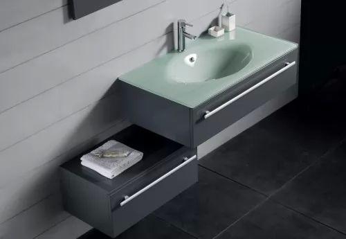 احواض حمامات بتصميمات مودرن تثير الاعجاب سحر الكون