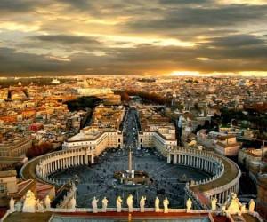 10 من اجمل مدن العالم بالصور