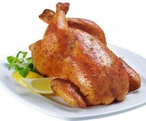 ما هي فوائد الدجاج الصحية لجسم الانسان ؟