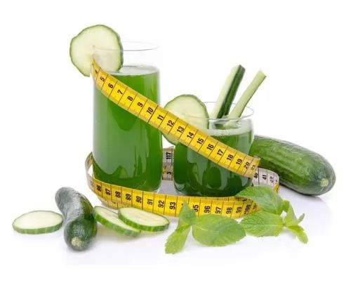 صور - كيفية انقاص الوزن فى اسبوع ؟