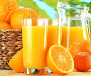 ما فوائد البرتقال للحامل وهل تناوله آمن اثناء الحمل ؟