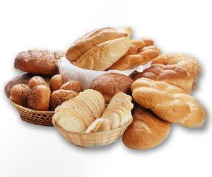 هل عدم اكل الخبز ينقص الوزن ؟