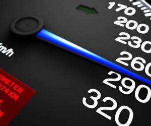 حاسبة تحويل السرعات هي حاسبة بسيطة وسهلة الاستخدام لتحويل وحدة قياس سرعة الى وحدة قياس سرعة اخرى ، فمثلا يمكنك تحويل الميل الى كيلو ، القدم الى متر ، ...