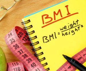 حاسبة مؤشر كتلة الجسم هي وسيلة سهلة جدا لحساب مؤشر كتلة الجسم ومعرفة ما اذا كان وزني مثالي ام يميل الى النحافة او السمنة