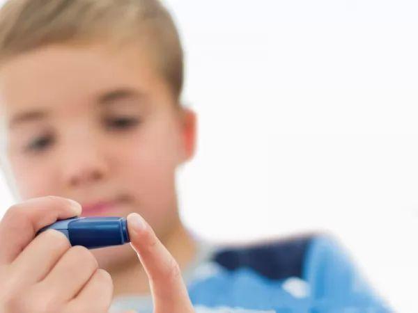 1b61fceb7 اسباب مرض السكر النوع الاول - سحر الكون