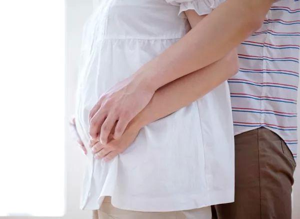 صور - التغيرات التي تحدث في الشهر الاول من الحمل ومخاطر تلك المرحلة
