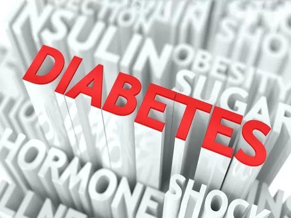 اسباب مضاعفات مرض السكري على الصحه 8598_1_or_1474223664.jpg