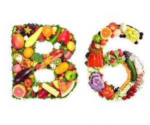 ما هي فوائد فيتامين B6 ؟