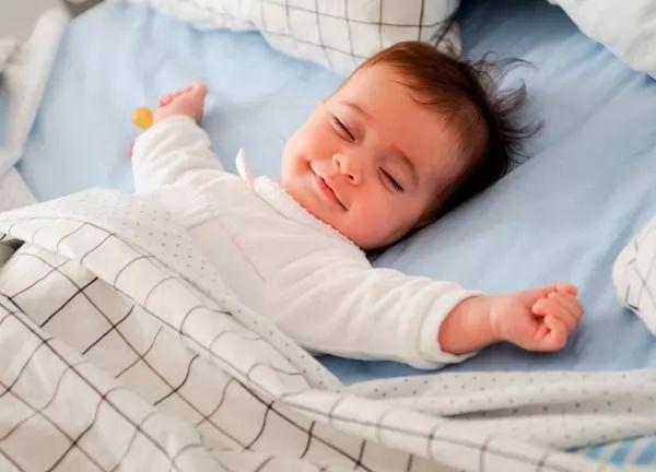 نتيجة بحث الصور عن النوم الصحى