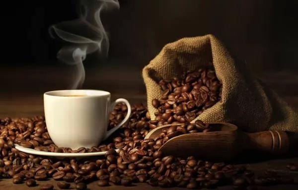 صور - 6 من فوائد القهوة الصحية الهامة