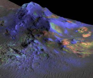 عندما اعلنت وكالة ناسا الفضائية عن تدفق المياه على سطح كوكب المريخ كان اكتشاف فضائي كبير، ومنذ ذلك الحين فقد تحقق الكثير من الاكتشافات والتي فقدت ...