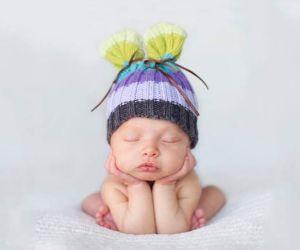 ما هي اسباب تأخر الولادة عن موعدها ؟