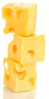 صور - ما هي فوائد الجبن و ما عناصره الغذائية؟