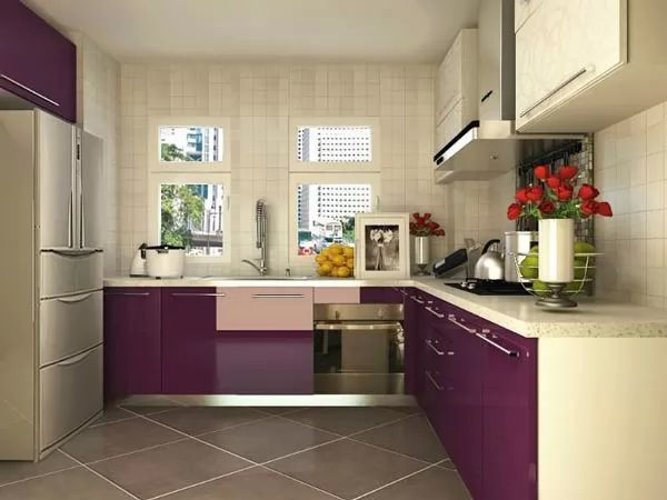 for Kitchen doors south africa