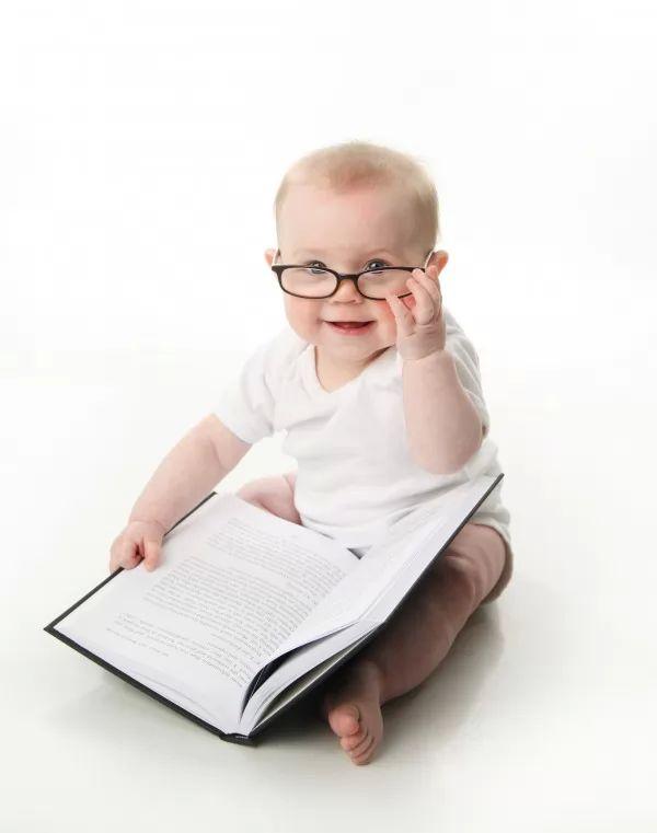 صور - نصائح هامة تساعدك فى تربية الاطفال
