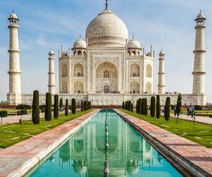 اذا كنت قد وصلت الي الهند في زيارة قصيرة ، ولديك القليل من الوقت ، سيكون خطأ فادحا ان تفوت زيارة تاج محل ، لانه كلما ذهبت لزيارة اي مكان هناك ...