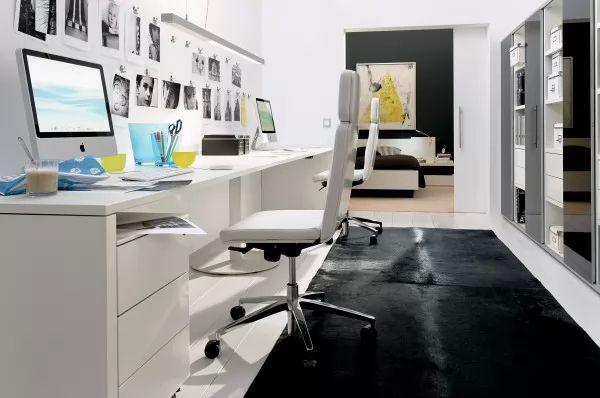 اجدد تصاميم مكاتب مودرن جميلة جدا بالصور  8917_1_or_1482150663