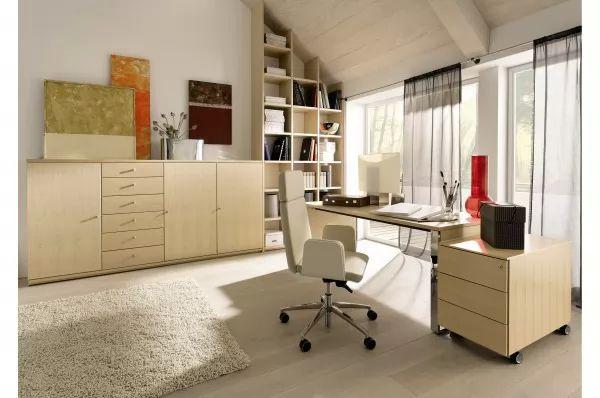 اجدد تصاميم مكاتب مودرن جميلة جدا بالصور  8917_1_or_1482152494