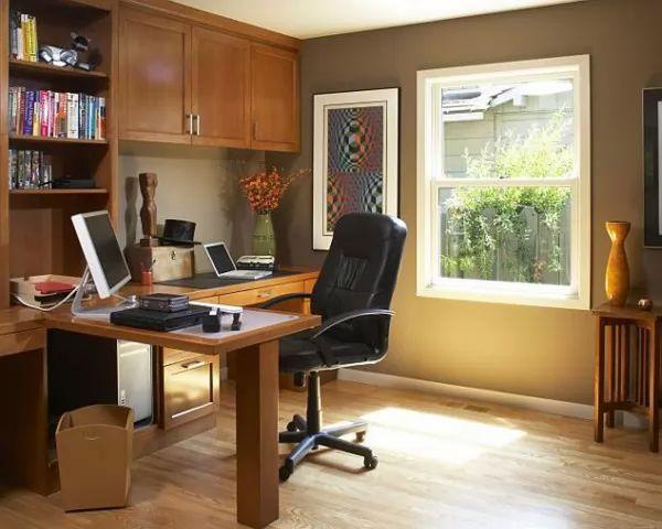 اجدد تصاميم مكاتب مودرن جميلة جدا بالصور  8917_1_or_1482152699