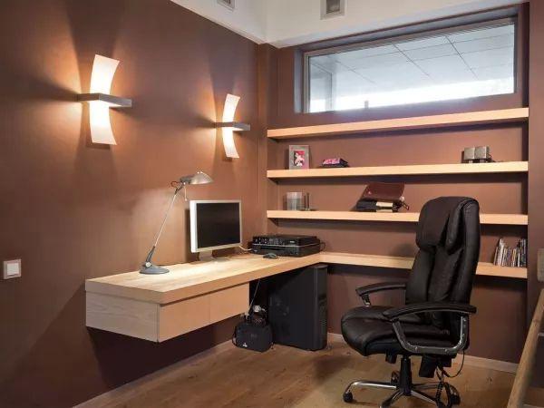 اجدد تصاميم مكاتب مودرن جميلة جدا بالصور  8917_1_or_1482152919