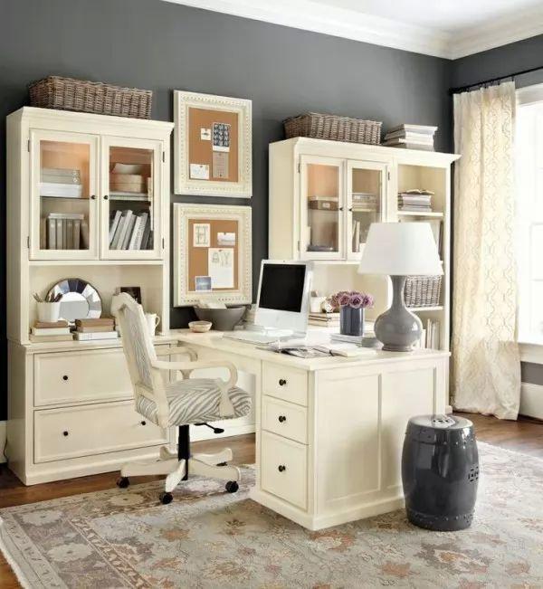 اجدد تصاميم مكاتب مودرن جميلة جدا بالصور  8917_1_or_1482153036