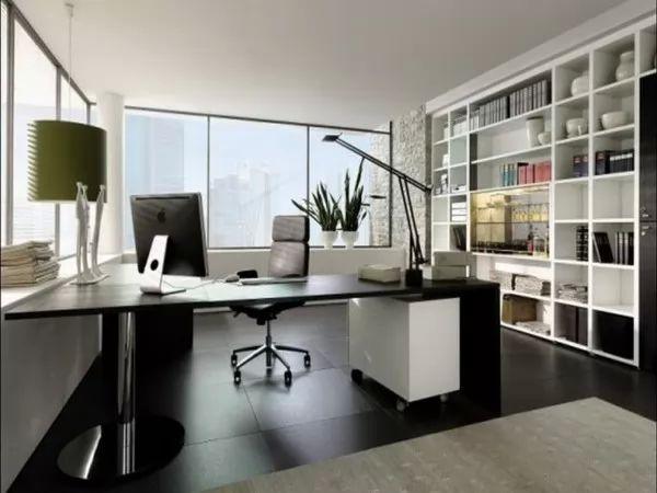 اجدد تصاميم مكاتب مودرن جميلة جدا بالصور  8917_1_or_1482153136