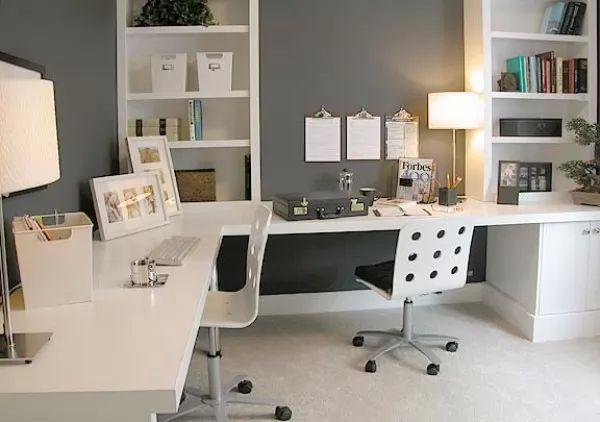 اجدد تصاميم مكاتب مودرن جميلة جدا بالصور  8917_1_or_1482153198