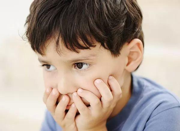 5 اشياء ربما لا تعرفها عن مرض التوحد عند الاطفال
