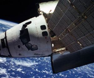 بدأ اطلاق محطة الفضاء الدولية في نوفمبر عام 1998، والتي اعطت للجنس البشري اقامة دائمة في الفضاء، ومن عدة عقود سابقة كان ذلك من محض الخيال العلمي، ...