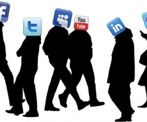 من المعروف ان مواقع التواصل الاجتماعى مثل الفيسبوك وتويتر وغيرها ، لها قدرة ملحوظة لربط الاصدقاء القدامى او اصدقاء العمل ولها العديد من الايجابيات ...