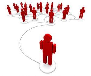اصبح الفيس بوك الاسلوب الافتراضى الاشهر من الاتصالات من اجل البقاء على اتصال مع الاصدقاء لاكثر من خمسة ملايين شخص ، وبسبب المخاوف الكثيرة حول ...