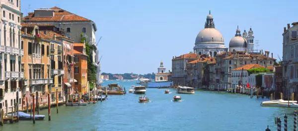 قنوات البندقية إيطاليا 9023_1_or_1484439118