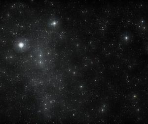 اسرارالفضاء والكون الغامضة كثيرة، والتفسيرات غالبا ما تكون أشد جنونا من الملاحظات، والحلول والفرضيات والنظريات تدعم دائما بالعلم القوي والضعيف، و ...