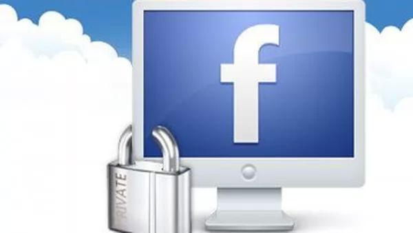 ما هى نصائح السلامة و مبادئ الخصوصية فى الفيس بوك ؟