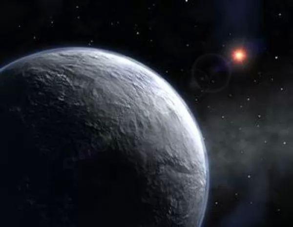 غرائب الفضاء المثيرة للاهتمام بالصور