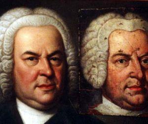 كان يوهان كريستيان باخ من اشهر مؤلف الموسيقي الألمانيةخلال الفترة الكلاسيكية في وقت مبكر، وهو الابن الاصغر للملحن الشهير الباروك يوهان سيباستيان باخ