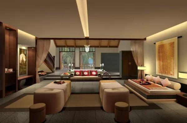 c2e719db8 اجمل تصاميم المنازل اليابانية المودرن - سحر الكون